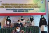Dinas Kesehatan  Sulbar tekan stunting dengan PMBA