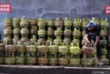 Palangka Raya diminta tingkatkan pengawasan distribusi elpiji 3 kg