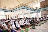 Bupati Bantaeng : Maulid menambah kecintaan kita kepada Baginda Rasulullah SAW