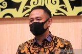 Wali Kota targetkan Palangka Raya zona hijau penyebaran COVID-19