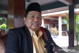 MUI Belitung: Maulid Nabi Muhammad SAW momentum merawat toleransi beragama
