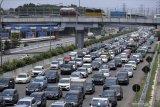 Pemprov DKI imbau warga liburan kembali ke Jakarta sebelum 1 November