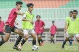 PSSI mulai seleksi pemain skuat Garuda Select jilid III