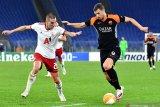 AS Roma ditahan imbang 0-0  oleh CSKA Sofia di Grup A Liga Europa