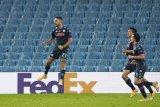 Napoli bawa pulang tiga poin usai menang tipis atas Real Sociedad 1-0
