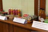 Kubelanja.id memudahkan pemasaran produk KUBE Yogyakarta