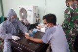 Sebanyak 3.494 pasien COVID-19 Papua Barat sembuh