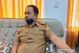 Kesbangpol Sulawesi Tenggara imbau ormas mendaftarkan diri