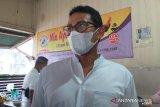 Sandiaga Uno dorong Belitung ciptakan pariwisata aman dari COVID-19