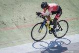 Fadli finis peringkat ke-9 di Kejuaraan Dunia Paracycling Portugal