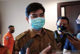 Selama pandemi 40 orang tenaga medis di Cianjur terpapar COVID-19