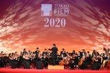 Festival Film Tokyo ke-33 tetap digelar di tengah pandemi
