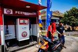 Wujudkan Pemerataan Energi Berkualitas Hingga Pelosok Desa