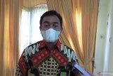 Pertamina RU VII dorong kemajuan vendor mitra lokal