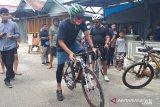 Sandiaga Uno sebut Belitung miliki banyak potensi