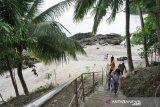 HIPMI bantu Pemkab  jadikan wisata Donggala sumber ekonomi baru