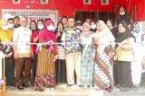 DPMD Sulteng bentuk balai belajar guna tingkatkan kapasitas perempuan desa