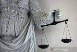 Salah hukuman, Pria Jiangxi terima kompensasi hampir Rp11 miliar