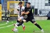 Manchester City dapatkan sayap remaja Serbia Filip Stevanovic
