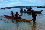 Manokwari kembangkan dua objek wisata baru dorong perekonomian