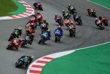 Hanya tiga balapan lagi tersisa, siapa juara MotoGP 2020?
