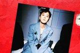 Benarkah G-Dragon BIGBANG siap 'comeback'?