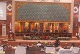Perda Kesehatan di Riau memuat sanksi cabut izin usaha bagi yang melanggar