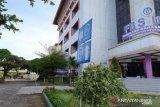 Sendratasik FBS UNP gelar kuliah umum dengan  UiTM Malaysia