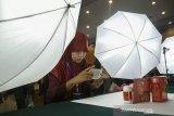 Pemda DIY dorong UMKM manfaatkan pemasaran daring SiBakul