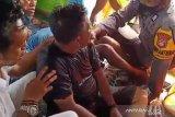 Speedboat tenggelam, Cawabup Banggai Laut ditemukan meninggal dunia