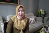 Mataram responsif menjndaklanjuti rekomendasi KASN terkait netralitas