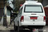 Tim COVID-19 Jayawijaya jemput 12 orang di satu lokasi