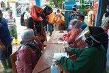 FK UMP berikan pengobatan gratis bagi korban banjir di Banyumas