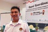 KPU Manado matangkan persiapan debat calon