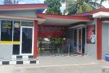 Lapas Padang ditutup sementara karena 40 warga binaan positif COVID-19