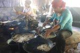 Kisah usaha kerupuk kacang Asyifa yang tetap eksis ditengah pandemi COVID-19 (Video)