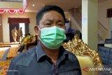 Personel Banggar DPRD Manado desak naikkan target   PAD rumah kost