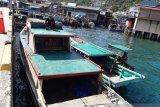 Jelajah Anambas -  Tiga hari jelajahi pulau di ujung negeri (I)