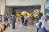 PHRI sebut tingkat hunian hotel di Bandarlampung capai 92 persen selama libur panjang