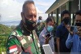Pangdam tegaskan tindak anggota TNI terlibat kematian Pdt. Yeremias Zanambani