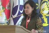 Pengamat: Indonesia berpotensi jadi pusat aktivitas ekonomi maritim internasional