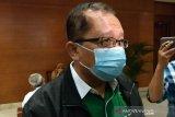 Sekjen PPP minta selidiki peristiwa penembakan di Tol Jakarta - Cikampek