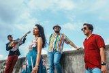 Band pop Mocca rayakan ulang tahunnya ke-21 dengan merilis album