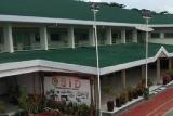 Sekolah Indonesia di Luar Negeri Davao dan tantangannya