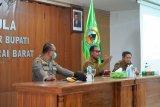 Wagub: Labuan Bajo harus jadi destinasi wisata yang aman