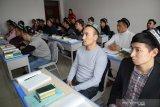 Asosiasi Islam Xinjiang desak Amerika Serikat hentikan politisasi agama