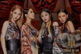 MAMAMOO meluncurkan mini album
