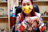 Banggar DPRD Manado Nilai Penurunan RAPBD 2021 Masih Wajar