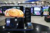Kominfo mendorong lembaga penyiaran aktif sosialisasi migrasi TV digital