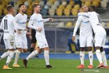 Gladbach pesta 6 gol ke gawang Shakhtar Donetsk